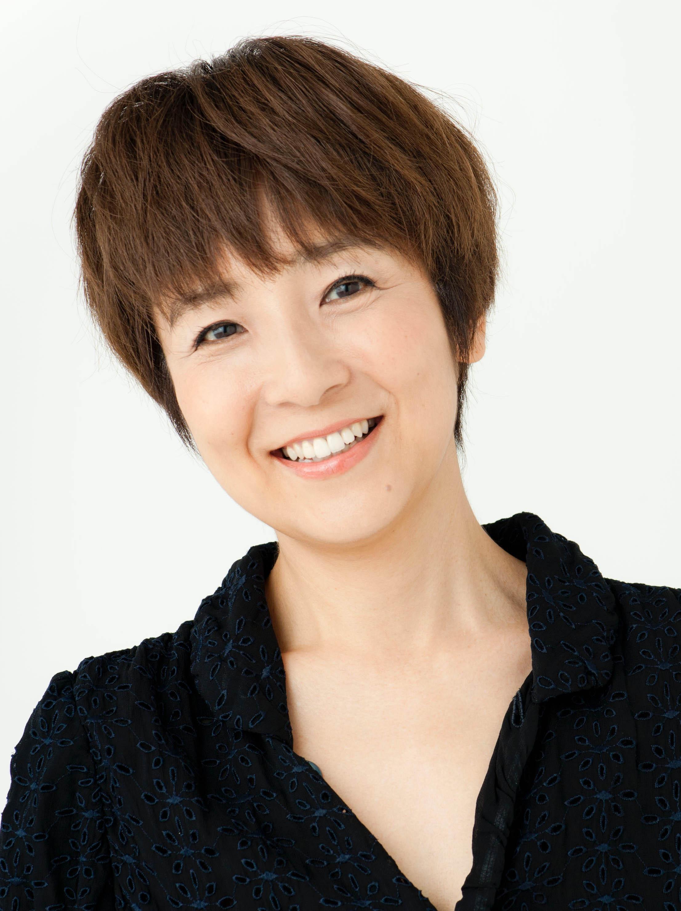 11/3ビューティカレッジ藤田朋子さんゲスト出演 | 平成 ...