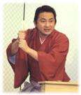 hokushin_top4
